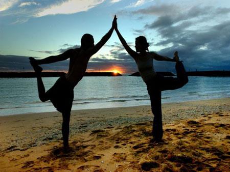 yoga-tropos-zois-ingolden.gr