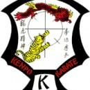 Kenpo Karate, σύστημα αυτοάμυνας