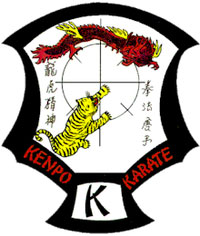 KENPO-karate-ingolden.gr
