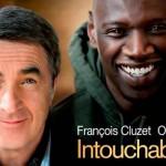 Οι Άθικτοι – The Intouchables