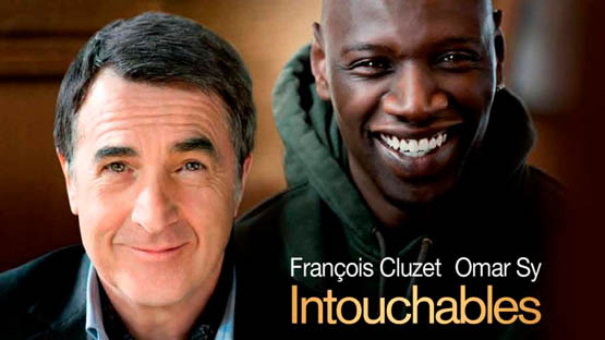 The-Intouchables-French-Movie-INGOLDEN.GR