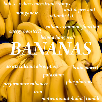 banana-gia-amesi-energeia-food-healthy-ingolden.gr