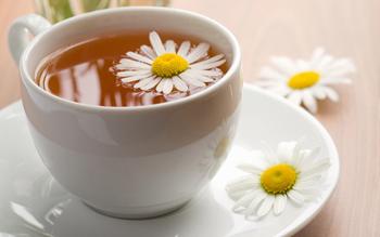 chamomili-h-chamomilo-ingolden.gr-tea