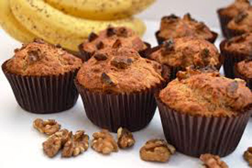 mini-muffins-banana-kakao-ingolden.gr-syntages