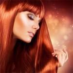 Όσα πρέπει να ξέρουμε για τις βαφές μαλλιών