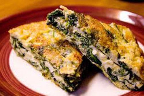 spinach-pie-ingolden.gr_