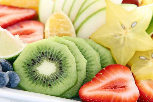 vitamin-c-fruits-ingolden.gr