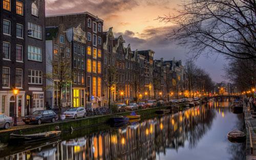 Amsterdam4-ingolden.gr
