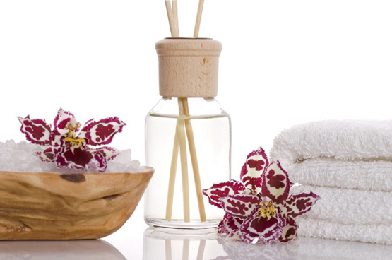 essential-oils-xrhsh-idiotites-ingolden.gr