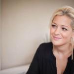 Νατάσσα Μποφίλιου: Μια σύγχρονη Μπλανς με InGolden διάθεση!