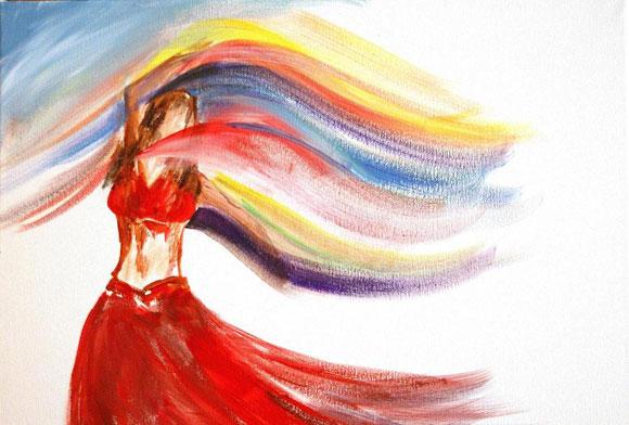 oriental-belly-dance-julie-lueders-.jpg-ingolden.gr-dealway.gr-post-it