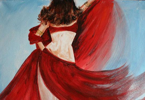 oriental-belly-dancer-julie-lueders.jpg-ingolden.gr