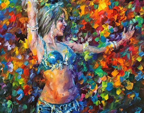 oriental-belly-dancer-new-leonid-afremov.jpg-ingolden.gr-dealway.gr-post-it