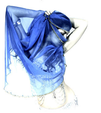 oriental-belly-dancing-danza-del-ventre-accessori.jpg-ingolden.gr
