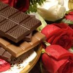 Σοκολάτα !!!
