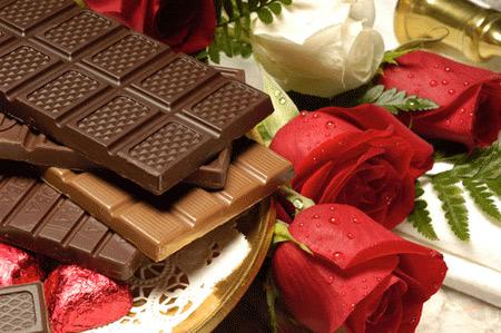 chocolate-brown-sweet-dark-romantic-roses-dealway.gr-ingolden.gr_-(1)