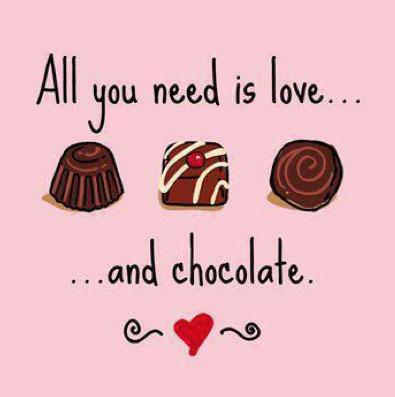 chocolate-dealway.gr-ingolden.gr.jpg-love