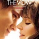 Έρωτας από την Αρχή – The Vow