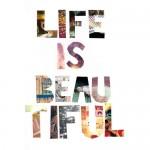 Πράγματα που μου έμαθε η ζωή!