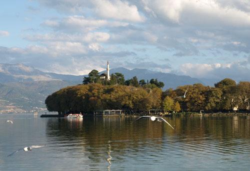 ivannina2-ingolden.gr