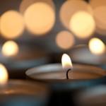 Λεκές από κερί: μικρά μυστικά..