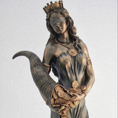 o-mythos-ths-theas-tyxhs-ingolden.gr