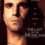 Ο Τελευταίος των Μοϊκανών – The last of the Mohicans