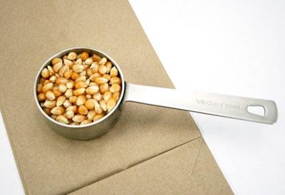 pop-corn-ingolden.gr