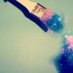 ..γιατί «η μαγεία είναι σαν τη ζωή, μια οφθαλμαπάτη!»