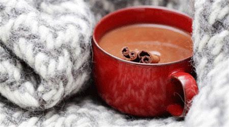 aromatiko-rofhma-kakao-ingolden.gr