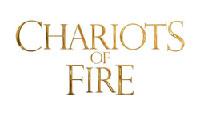 chariots-of-fire-movie-dealway.gr-ingolden.gr.jpg2