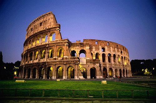 colosseum-rome-italy-ingolden.gr_