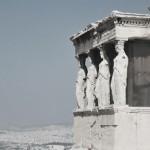 Δωρεάν ξεναγήσεις στην Αθήνα!