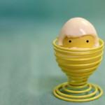 Αυγά, χρήσιμα μυστικά!