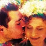Γιώτα Νέγκα & Θέμης Καραμουρατίδης μας δίνουν ένα «Καινούργιο Φιλί»