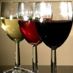 Με τι τύπο κρασιού συνοδεύουμε τα φαγητά μας;
