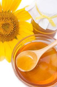 meli-nektar-ton-theon-dealway.gr-ingolden.gr.jpg-ilianthos