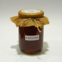 meli-nektar-ton-theon-dealway.gr-ingolden.gr.jpg-kastania