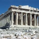 Τα αρχαιότερα μνημεία στον κόσμο