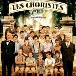 Τα παιδιά της χορωδίας – Les Choristes