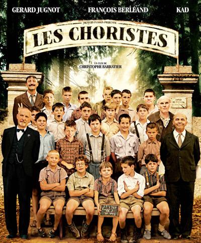 ta-paidia-tis-xorodias-les-choristes-movie-dealway.gr-ingolden.gr.jpg1