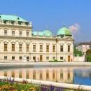 Βιέννη, ομορφιά αυτοκρατορική!