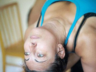 yoga-drishti-ingolden.gr