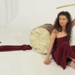 Το InGolden προτείνει | Η Άννα Μπουρμά στο Ίδρυμα Κακογιάννη