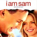 Τ' όνομά μου είναι Σαμ – I Am Sam