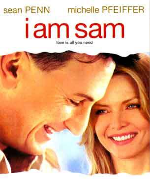 I-am-Sam-movie-dealway.gr-ingolden.gr