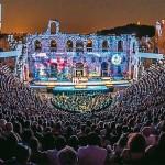 Φεστιβάλ Αθηνών & Επιδαύρου 2014 | Αναλυτικό πρόγραμμα