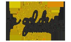 ingolden_logo1