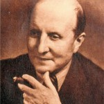 Κωνσταντίνος Καραθεοδωρή, ένας από τους λαμπρότερους μαθηματικούς