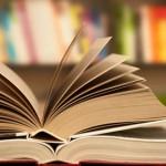 Κρατικά Βραβεία Λογοτεχνίας: Οι νικητές